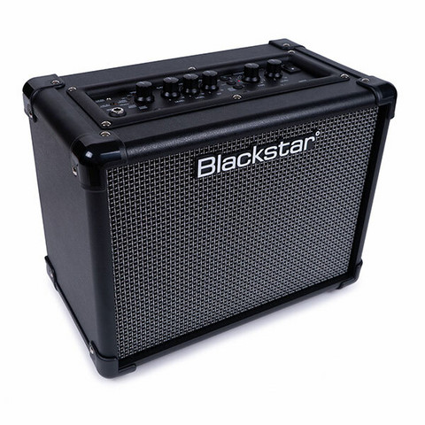 BLACKSTAR idCORE-20 V3 stereo  - UUTUUS 2021