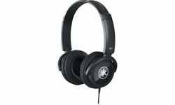 Yamaha HPH-100B headphones