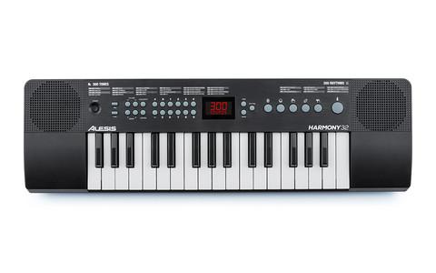 Alesis Harmony 32 -Keyboard 32 Mini keys -Uutuus 2021