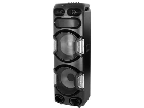 Trevi XF 3500 Pro Karaoke-bluetooth