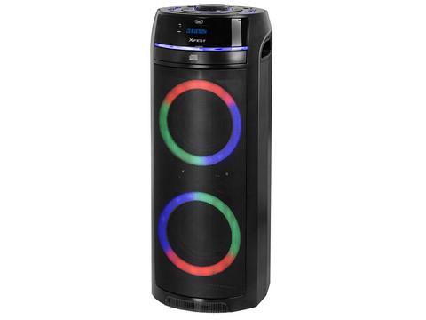 Trevi XF 900CD aktiv-bluetooth högtalare