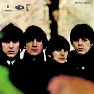 Beatles: For Sale  LP