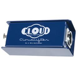 Cloudlifter C-1 signaalivahvistin