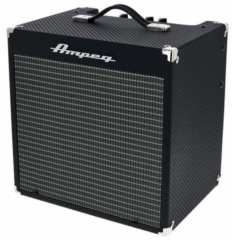 Ampeg Rocket Bass 30 RB108 bassocombo