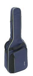 Gewa gitarr Gig-Bag Economy 12-blue