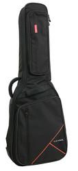 Gewa gitarr Gig-Bag Premium 20-black