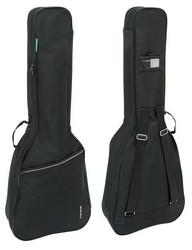 GEWA Gitarr Gig-Bag Basic 5 - 1/4 storlek