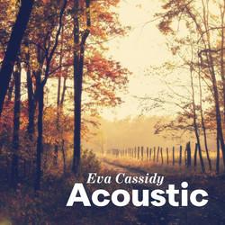 Eva Cassidy - Acoustic 2-LP