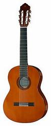 YAMAHA CGS102A Nylonkielinen kitara 1/2-koko