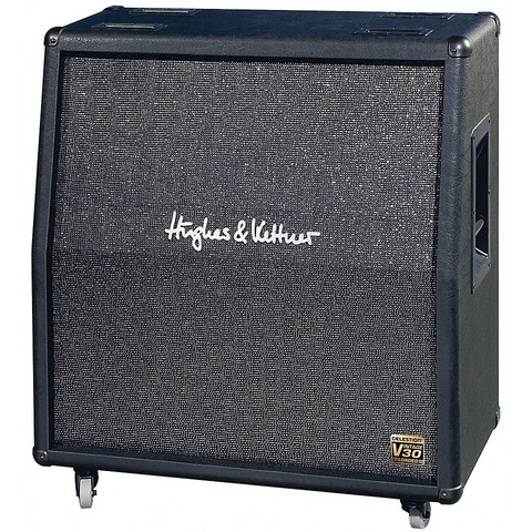 Hughes & Kettner 412A Custom Classic