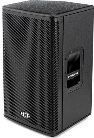 DYNACORD A112 högtalare, passiv (begagnad)