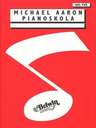 AARON PIANOSKOLA 2