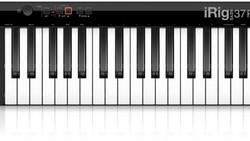 iRig Keys 37 pro