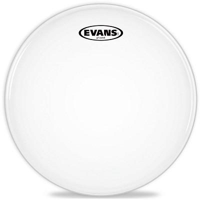 Evans: G1 10