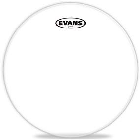 Evans: G2 12