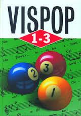 Vispop 1-3 (noter)