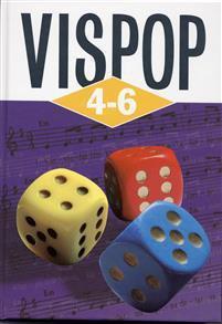 Vispop 4-6 (noter)