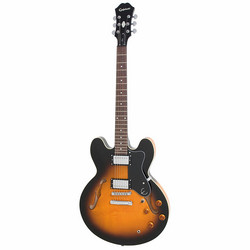 Epiphone ES-335 Dot - VS