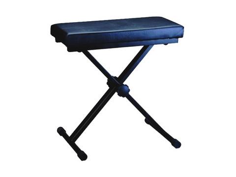 Keyboard/Pianobänk
