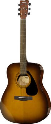 Yamaha F310 TBS westerngitarr
