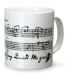 Muki Mozart