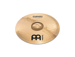 Meinl Classics  Medium Crash 15