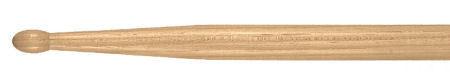 Balbex  HI 5A  Drumsticks