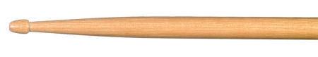 Balbex  HI G5A  Drumsticks