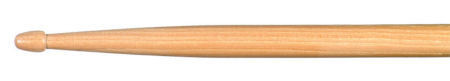 Balbex  HI G5B  Drumsticks