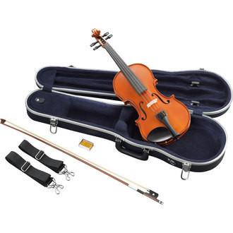 Yamaha V3SKA 3/4 Violinset