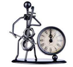Veistos kellolla - Sello