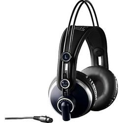 Akg K171 MKII closed-back headphones