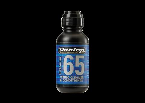 Ultraglide 65 String Conditioner