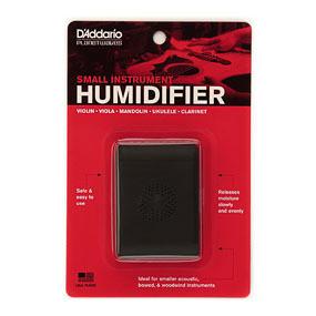 Daddario  small instrument  Humidifier