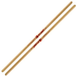Pro Mark TH716 Hickory Timbale Stick