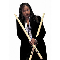 Pro Mark Special GNT Giant Drum Sticks