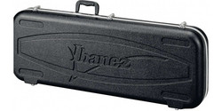 Ibanez M100C - Electric Guitar Case