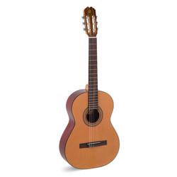 Admira Paloma Nylonsträngad gitarr 4/4-storlek