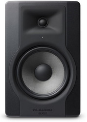 M-Audio BX8 D3 - active monitor