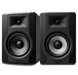 M-Audio BX5 D3 - active monitor