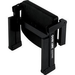 Quiklok Bench BZ7 - Pro