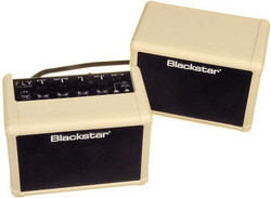 BLACKSTAR FLY3 Vintage - Combo Stereo Pack