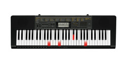 Casio LK-265 key lighting keyboard