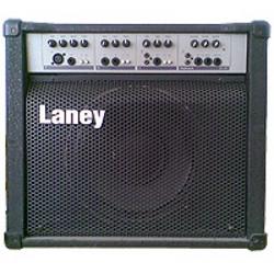 Laney KC-100 Keyboardvahvistin (käytetty)