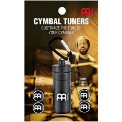 Meinl Cymbal Tuners MCT