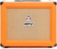 ORANGE Crush 60C Pro