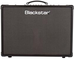 Blackstar idCORE 100 stereo