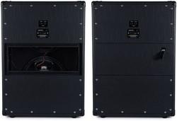 Blackstar HT-212VOC MkII - cabinet