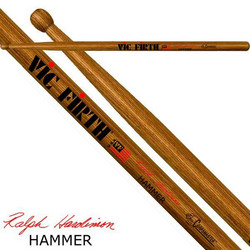 Vic Firth SRH2 Hammer