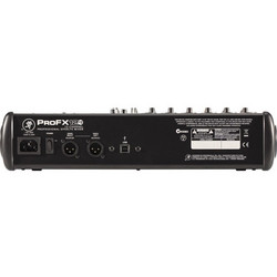 Mackie PROFX12v2 - 12 Channel Mixer